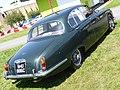 Jaguar S Type 3.8 (1965) (35791706686).jpg