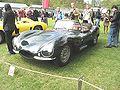 Jaguar Xk-SS Front-view.JPG