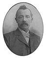 Jakob Bengel ca 1875 (fcm).jpg