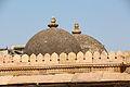 Jama Masjid, Ahmedabad 08.jpg