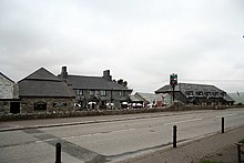 220px-Jamaica_Inn2 dans Finistère