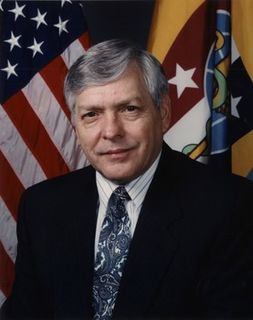 James A. Zimble United States Navy vice admiral