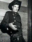 James Best Frontier Return of Jubal Dolan.JPG