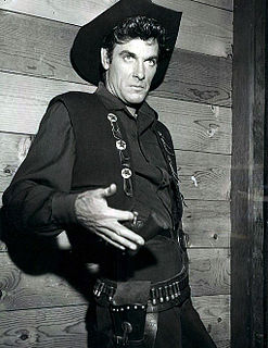 James Best American actor, musician, artist