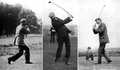 James Braid 1901.png