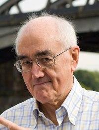 James Burke (science historian).jpg