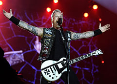 James Hetfield 2015-08-22 001.jpg