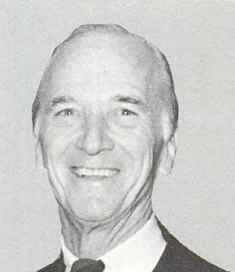 James M. Collins - Image: James M. Collins