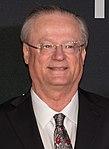 James R. Hansen.jpg