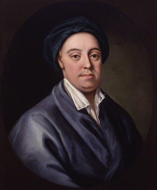 James thomson (scottish poet)