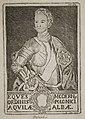 Jan Fryderyk Sapieha. Ян Фрыдэрык Сапега (J. Surmacki, 1749) (3).jpg