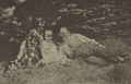 Jan Grmela s rodinou 1931.png