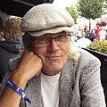 Jan Thygesen.jpg