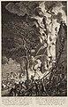 Jan van der Heijden (1637-1712), Afb 010001000636.jpg