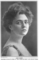 JaneOaker1910.png