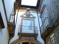 Janelas na Casa do Arco.jpg