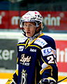 Jani Lajunen of the Espoo Blues - 20100116.jpg