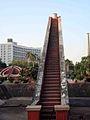 Jantar Mantar 045.jpg