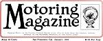 January-Motoring Magazine-1915-005.jpg