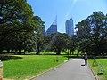 Jardínes Botánicos Reales, Sydney, Australia - panoramio (3).jpg