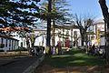 Jardim Mártires da Pátria, Ponta Delgada (16837580336).jpg