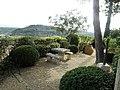 Jardin à Ménerbes.jpg
