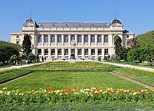 Arondismentul 5 din paris wikipedia for Histoire des jardins wikipedia