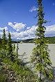 Jasper National Park 11.jpg