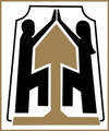 Jcc pretoria logo.png