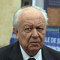Jean-Claude Gaudin-IMG 3295.jpg