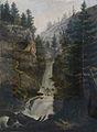 Jean-Daniel Heimlich-La cascade.jpg