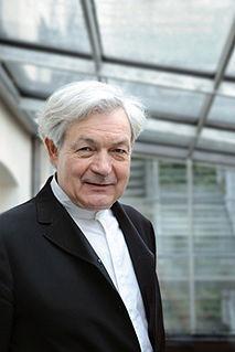Jean-Paul Viguier