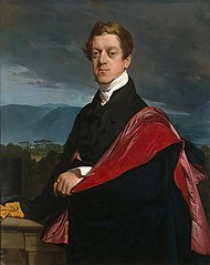 Jean Auguste Dominique Ingres 015.jpg