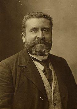 Jean Jaurès, 1904, par Nadar.jpg