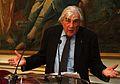 Jean Malaurie médaille d'honneur ville de Strasbourg 23 mai 2013 10.jpg