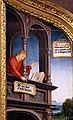 Jean bellegambe, trittico della piscina mistica, 1500-30 ca. 03.jpg