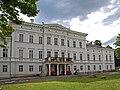Jedlinka-Schloss-2.jpg