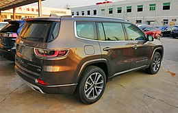 Jeep Grand Commander 03 China 2019-03-28.jpg