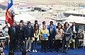 """Jefa de Estado presenta Plan de Reconstrucción """"Estamos aquí para marcar el rumbo del futuro de la Región de Atacama"""" (22392458768).jpg"""