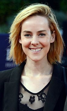 Jena Malone photo 22