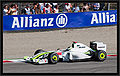 Jenson Button 2009 Italy 3.jpg