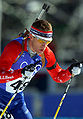 Jeremy Teela 2002 Winter Olympics b.jpg