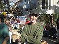 JerryBrockGreenvilleMardiGras2008.jpg