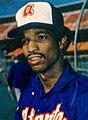 Jerry Royster - Atlanta Braves.jpg