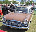 Jersey International Motoring Festival 2013 29.jpg