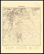 Jerusalem-Compiled, drawn and printed by the Survey of Palestine-4.jpg
