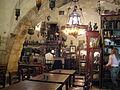 Jerusalem Armenian Tavern (2542506835).jpg