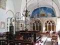 Jerusalem Jewish Quarter (2542454009).jpg