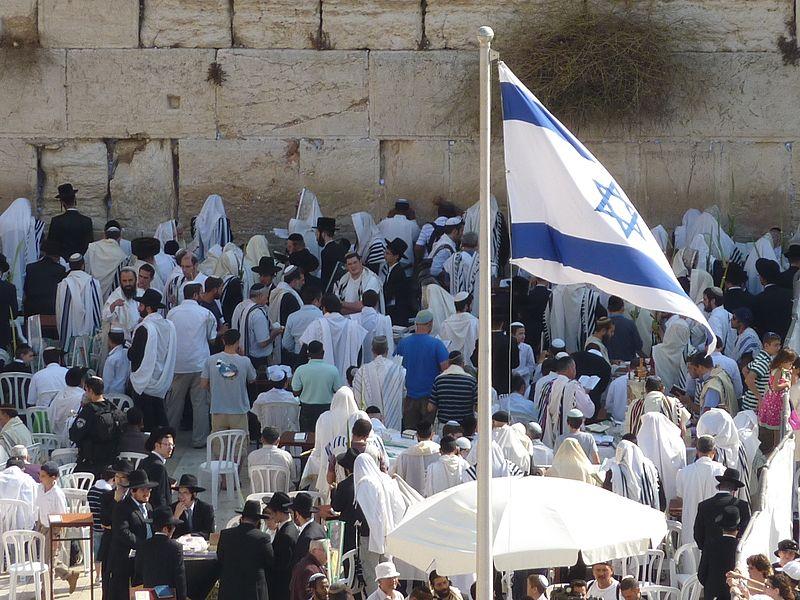File:Jerusalem Old city (30373527676).jpg