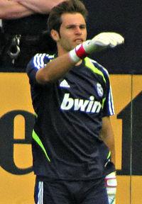 Jesús Fdez (cropped).jpg